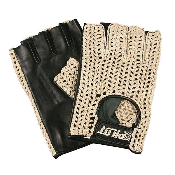 Γάντια οδήγησης